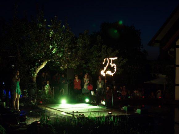 Lichterfest.9