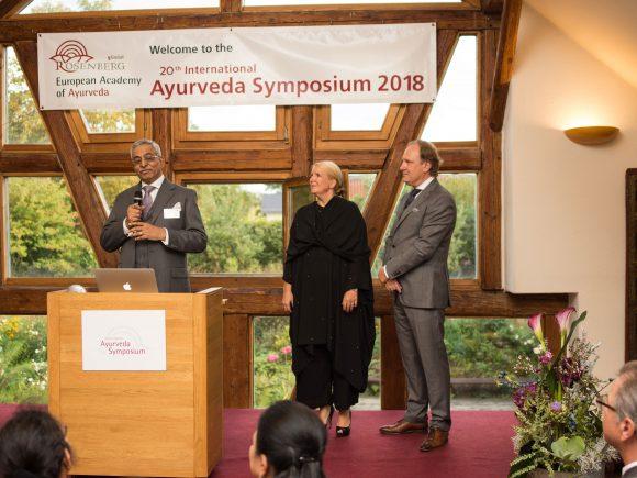 Symposium2018_Eröffnung02_80pdi