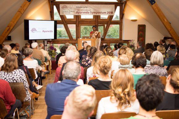 Symposium2018_Konsulin-Eröffnung_80dpi