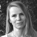 Dr. Andrea Küthe Albrecht